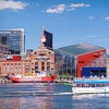Up to 58% Off Inner Harbor Photo Safari