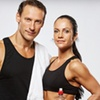 Up to 87% Off Group Fitness Classes