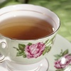 Up to 47% Off Queen's Tea Time at Two A Tea in Glendora