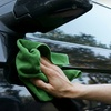 Up to 54% Off Hand Wash or Detail