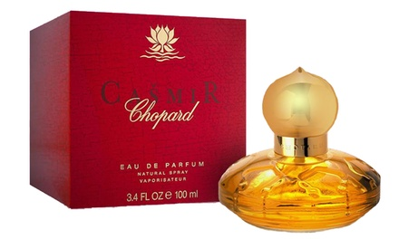 Chopard Casmir Eau de Parfum for Women (3.4 Fl. Oz.)