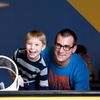 Science Center of Iowa – Up to 49% Off