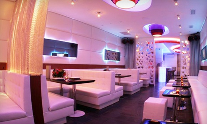 Esquire Lounge - Sheepshead Bay: $50 or $150  Off Your Bill at Esquire Lounge