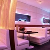 $50 or $150 Off Your Bill at Esquire Lounge