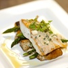 Up to 44% Off French Americian Cuisine at The Hen Bistro & Wine