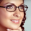 Up to 73% Off at Grove Avenue Eye Center