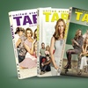 United States of Tara DVD Box Set