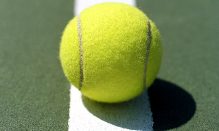 Miami Open Tennis via FanXchange - Tennis Center At Crandon Park: Miam Open Tennis Tickets