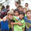 Up to 50% Off One Week of Summer Camp at JCC Camp Ruach