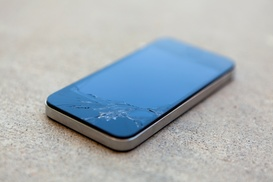 Tony The Iphone Repair Guy: iPad 3 Screen Replacement from Tony the iPhone Repair Guy (45% Off)
