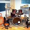 Up to 52% Off Music Lessons at Replay Studios