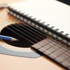 Up to 55% Off Songwriting Workshop at Soul Of A Songwriter