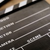 44% Off an On-Camera Acting Class at Studio 105