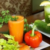 Vegetarian Restaurant by Hakin – Up to 39% Off