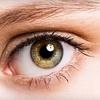 Half Off Custom LASIK for Both Eyes