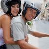 Carné de moto o coche con prácticas hasta -81%