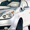 Up to 68% Off Auto Detailing at Airpark Tint and Detail