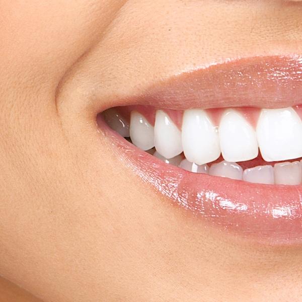 Skin First Laser Treatment Experts (Bondi Junction)