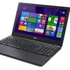 "Acer Aspire 15.6"" 1TB Laptop"