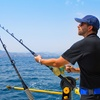 45% Off a Full-Day Fishing Trip
