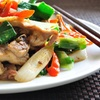40% Off Chinese Cuisine at China Dynasty