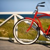 Up to 52% Off Bike Rental, Tune-Up, or Gear