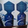 38% Off Chemical Peels