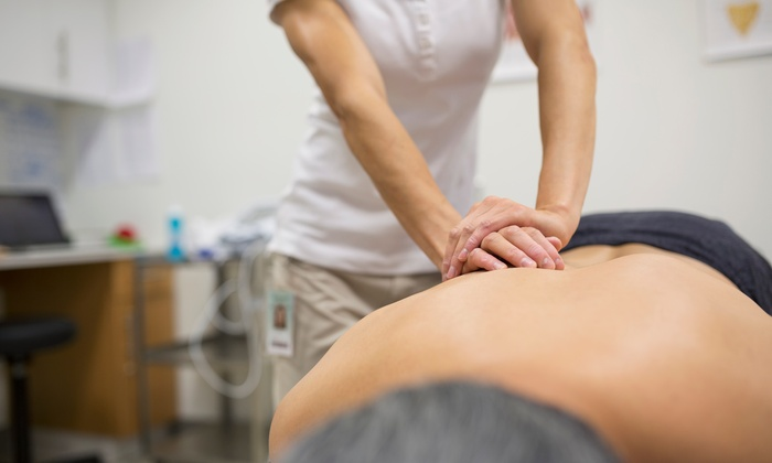 Massage Services - Genopliving Massage Therapy And Sports-8801