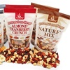 6-Pack of Gourmet Nut Snack Mixes