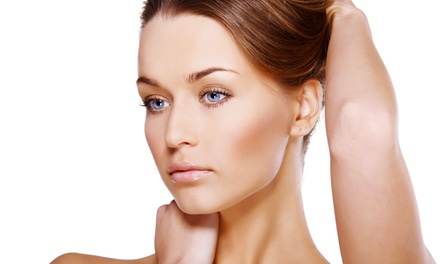 20 or 40 Units of Botox at Allegheny Physical Medicine (Up to 52% Off)
