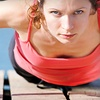 Up to 80% Off at Accelerated Fitness Solutions