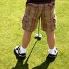 50% Off Junior Golf Camp at Lit'l Links Golf Club