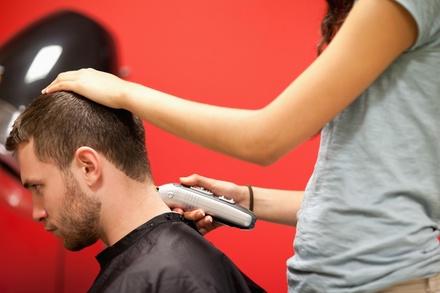 Los Angeles Barber Shops Deals In Los Angeles Ca Groupon
