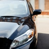 Up to 54% Off Car Detailing from Super Detailing
