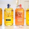 Up to 26% Off Mead Tasting for 2 or 4 at Charm City Meadworks