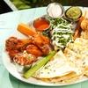 Señor Frog's – 50% Off Mexican Food