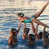 Up to 60% Off Kids' Synchronized Swimming Clinic