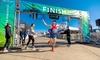 Up to 41% Off The Erlanger Chattanooga Marathon Registration