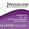Up to 51% Off admission at RVC Wine & Food Festival