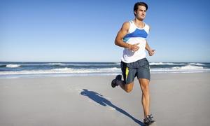 Devine Improvements: $28 for $50 Worth of Fitness Accessories — Devine Improvements
