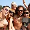RockSteady Accessories Bluetooth Selfie Stick