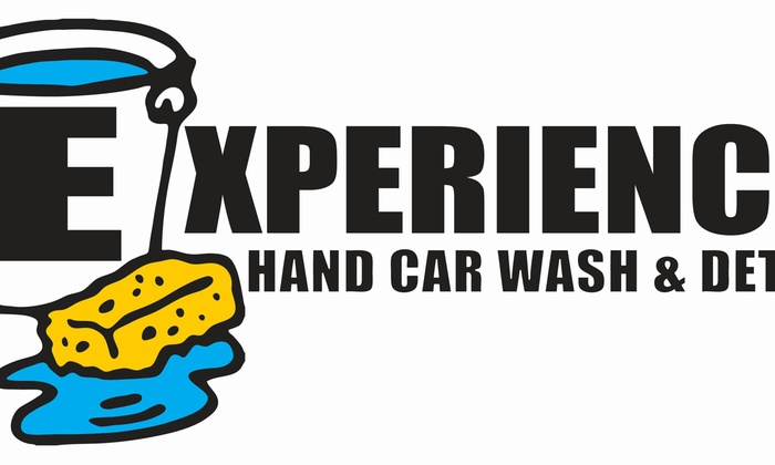 The Experience Hand Carwash And Detail - St Louis: $71 for $129 Worth of Exterior Auto Wash and Wax — The Experience Hand Car Wash & Detail LLC