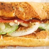 Subway – Up to 42% Off a Sandwich Meal or Platter