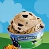 Ben & Jerry's Las Vegas – Up to 55% Off Ice Cream