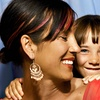 Up to 64% Off a Photo-Booth Rental