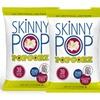 12-Pack of SkinnyPop Popcorn