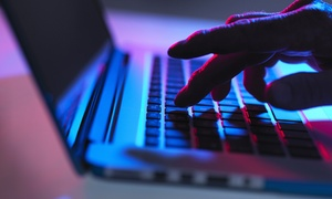 E - CAREERS LTD: קורס אונליין מקצועי בתחום ביטחון מידע באינטרנט עם בית הספר הבינלאומי E-Careers ב-129 ₪ בלבד (95% הנחה!)