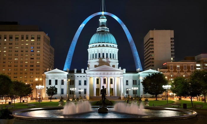 allereader.ml - hotels in St. Louis, Missouri, United States of America,+ followers on Twitter.