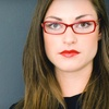 Up to 91% Off Eye Exam and Glasses