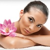 Up to 65% Off at S. Salon & Spa